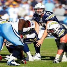 Titans Vs. Chargers - NFL Week 7 Best Bet Against The Spread | Betting Odds