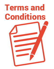 betting bonuses terms and conditions