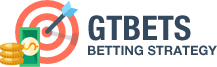 gtbets ufc betting strategy