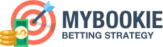 mybookie.ag nhl hockey betting strategy