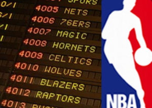 Teasers in basketball betting online noapte marii betting