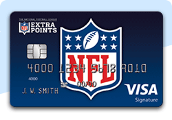 mybookie credit card super bowl betting