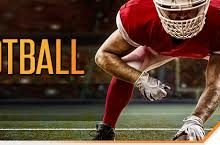 Best NFL Websites - Top 5 NFL Blogs For Betting Worth Bookmarking