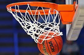 College basketball online betting cowboys bears betting predictions and tips