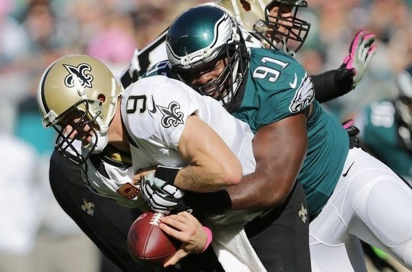Eagles Vs. Saints – NFL Week 11 Best Bets Against the Spread | Betting Odds