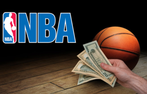 Best NBA Betting Tips