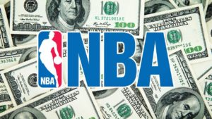 Nba betting systems that work bettinghaus and cody 1987 stock