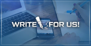 write for us at safestbettingsites.com