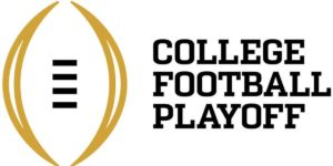 College Football Playoffs Props Betting