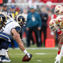 49ers Vs. Rams Predictions – NFL Week 17 Best Bets Against The Spread