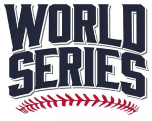 Current world series betting odds dr bettinger greenbrae ca restaurants