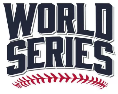 2020 MLB World Series Betting