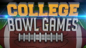 College Bowls Betting Sheet - Most Common FAQs