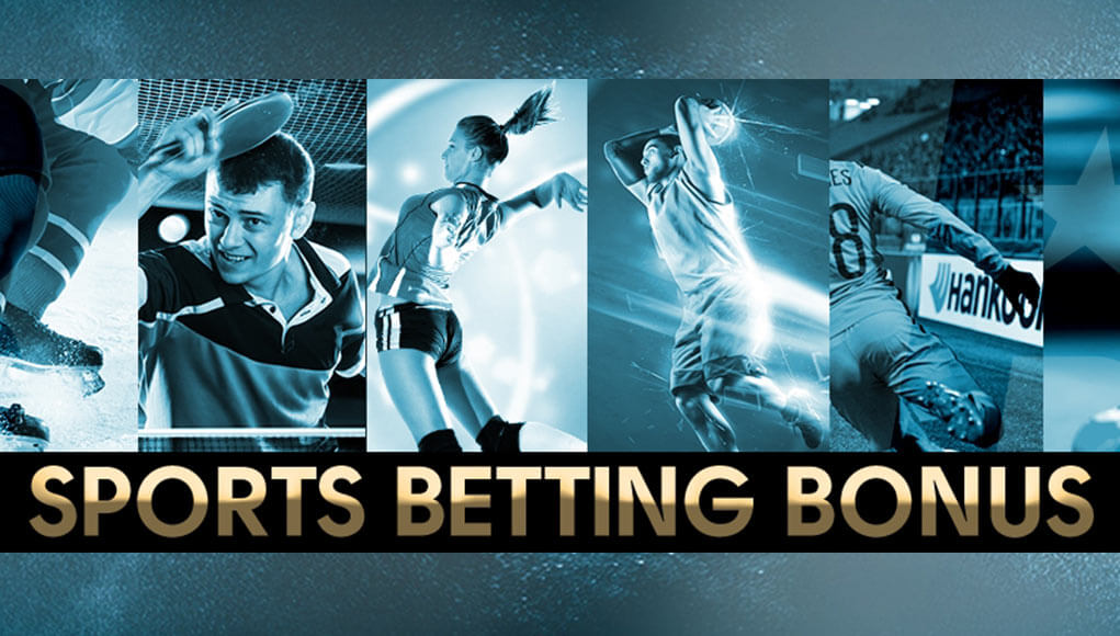 Best sports betting sites bonuses for teachers old comedy show on bet