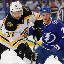 NHL Consensus Picks Expert's Report Card – After 50 NHL Season Games