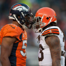 Browns Vs. Broncos Predictions – Week 15 Best Bets Against The Spread