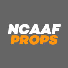 College Football Props | Tips On Betting NCAA Football Propositions Bets