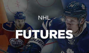 NHL Futures Betting