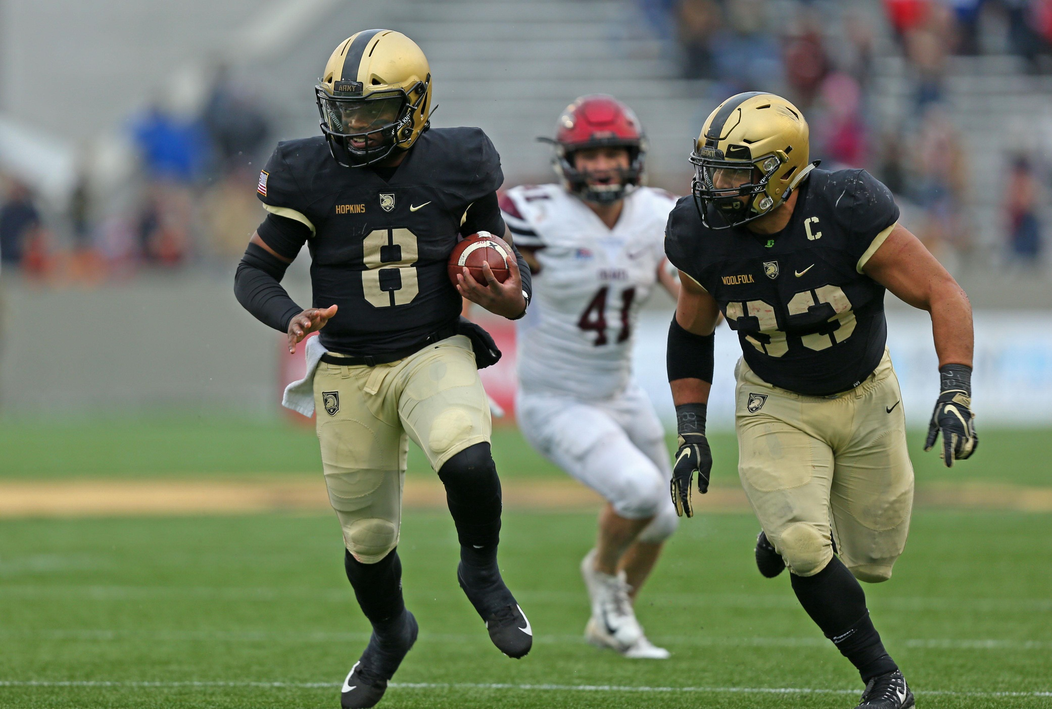Navy Vs. Army - College Football Picks | Betting Odds