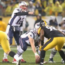 Patriots Vs. Steelers Predictions – NFL Week 15 Best Bets Against The Spread