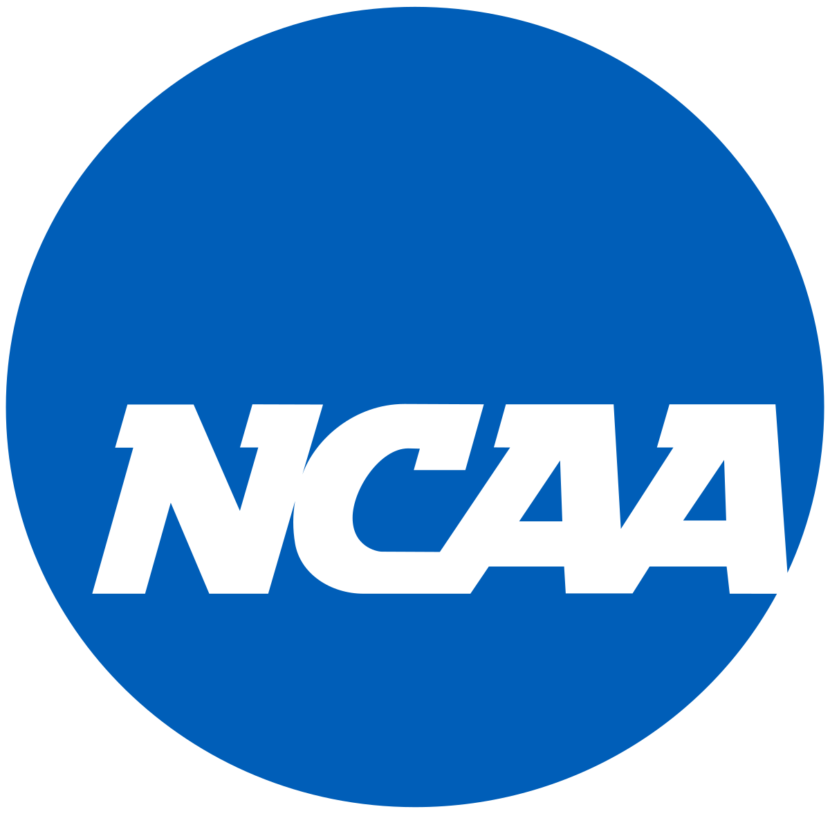 legal NCAA betting - NCAA logo