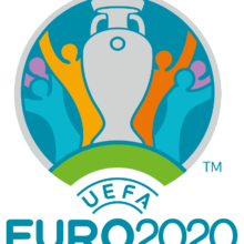 Euro 2020 Cup Betting