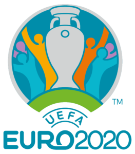 Euro 2020 Cup Betting Online