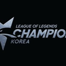 LCK Spring Season 2019 Betting Preview