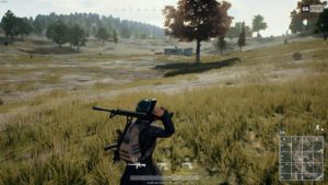 PUBG planning background checks for pro players