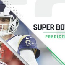 Super Bowl Prediction – Who Will Win Super Bowl 2019