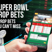 Super Bowl 2020 LIV 5 Prop Bets You Can't Miss! With Odds & Expert Picks