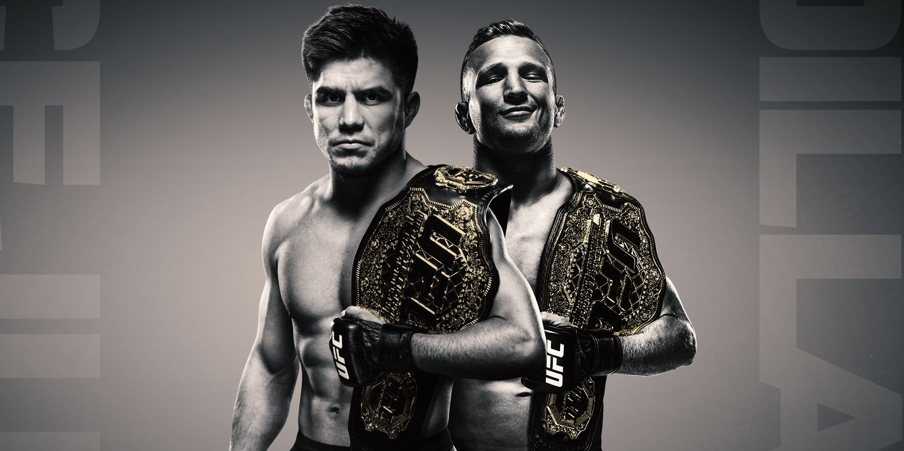 cejudo vs dillashaw predictions and picks fight night 143
