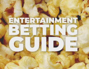updated entertainment betting guide 2020