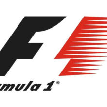 f1 betting online