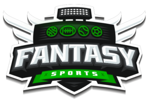 most popular fantasy sports to bet on