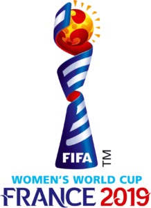 Women's World Cup 2019 Betting