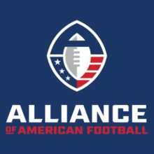 AAF Betting - Tips For Betting On The Alliance of American Football Games