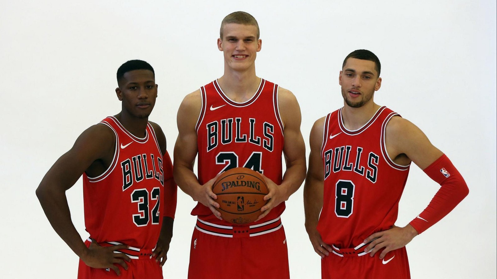 Betting on the chicago bulls