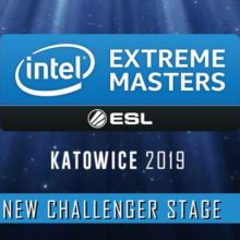 CSGO IEM Katowice 2019 Betting Prediction - New Challenger Stage