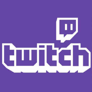 CSGO Twitch Streamers