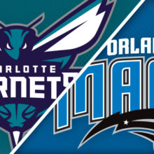 Hornets vs Magic betting picks