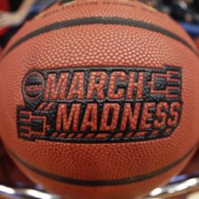 March Madness Live Betting - Online In-Play Wagering On The Big Dance
