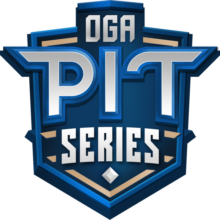 OGA Counter PIT Season 4 Final - Betting Preview | Guide
