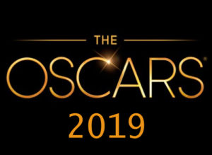 Oscars betting guide 2019