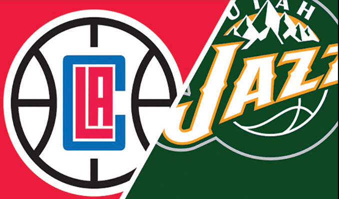 clippers vs jazz betting preview