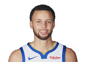 stephen curry 3 point betting Props