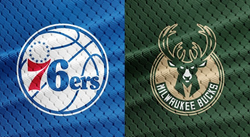 76ers vs bucks free expert picks