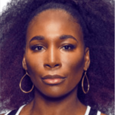 Betting Odds For Venus Williams PNB Paribas Open Player