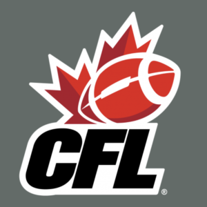 Betting On CFL Online