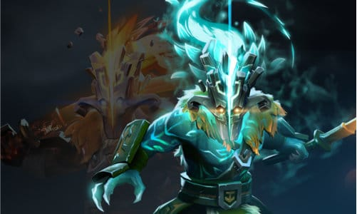 Dota 2 online betting win bitcoins every 25 minutes